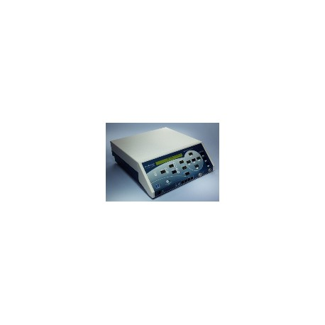 StarBurst® Radiofrequency Ablation System