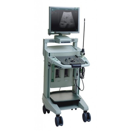 UltraView 800