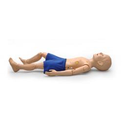 Pediatric HAL® S3005
