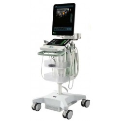 bk 3500 Clarity, Pure and Simple Ultra High Resolution Ultrasound System