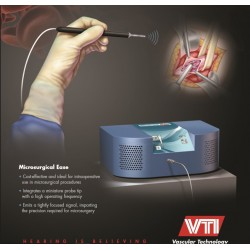 Microvascular Doppler