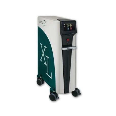 Auriga XL 50W Holmium Laser