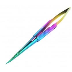 01. EMI Titanium Needle Holder