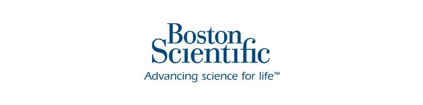 Boston Scientific (AMS)