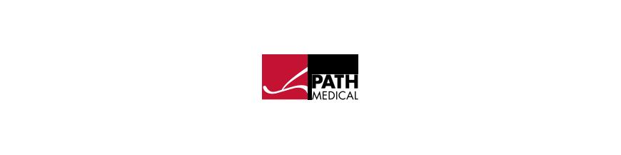 PATH Medical