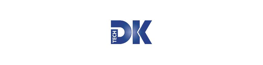 DK Technologies GmbH